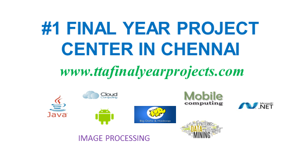 Designing High Performance Web Based Computing Services To Promote Telemedicine Database Management System Ieeefinalyearprojectschennai